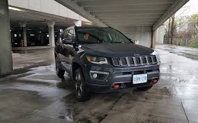 jeep car 2017 2017 jeep compass all flash no cash the car guide