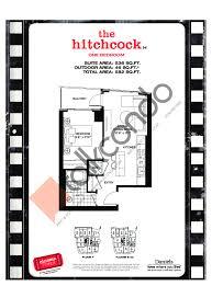 Movie Theater Floor Plan 100 Cinema Floor Plan Cinemark 7 Eagle Pass Tx Floor Plan