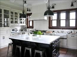 Average Depth Of Kitchen Cabinets Kitchen 24 Inch Cabinet 42 Cabinets Kitchen Top Cabinets 18 Inch