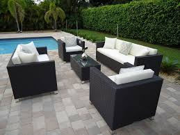 modern patio best of modern patio furniture