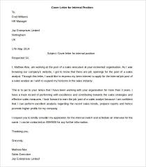 ms office cover letter template amitdhull co