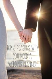 I Need A Wedding Planner The 25 Best Wedding Planner Book Ideas On Pinterest Wedding