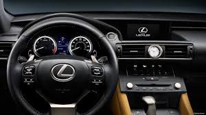 lexus of fremont california view the lexus rc null from all angles when you are ready to test