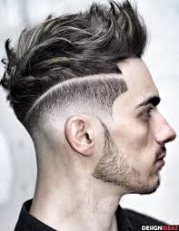 boys haircuts for thick wavy hair 10 signature mens hairstyles for thick hair