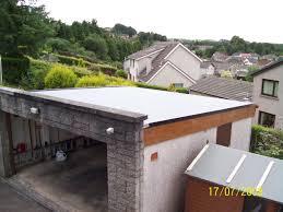 Insulating Garage Door Diy by Roof Garage Doors Awesome Insulating Garage Roof 3 Car With
