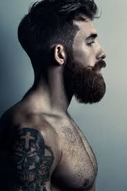 arabic men haircut 210 best man bun images on pinterest men beard barber salon and