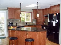 10x10 kitchen designs with island exquisite 10 x 10 kitchen design eizw info