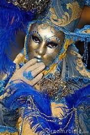 venetian carnival costumes for sale 53 best venitian costumes men images on costumes for
