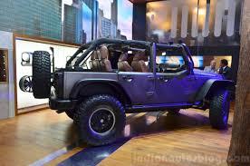 baby jeep wrangler jeep wrangler unlimited rubicon