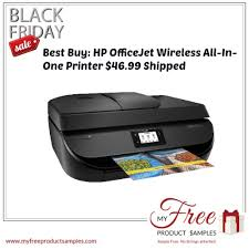 best deals on laserjet printers black friday black friday myfreeproductsamples com part 3