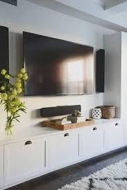 Media Room Pictures - best 25 media center ideas on pinterest tv decor tv stand