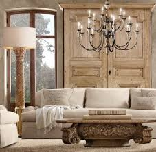 Restoration Hardware Table Lamps Eagle Design Table Lamp Foter