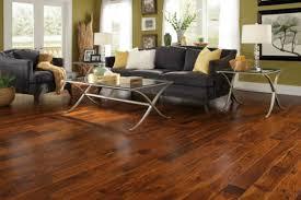 teak flooring wood flooring vermont