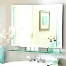 replacement mirror glass for bathroom cabinet medicine cabinet mirror replacements replacement mirror glass for