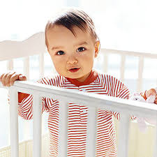 baby necessities baby gear the necessities and the niceties