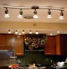 Home Depot Kitchen Light Home Depot Kitchen Lights Snaphaven