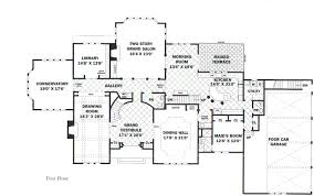 luxury homes floor plans floor plans for mansions alovejourney me