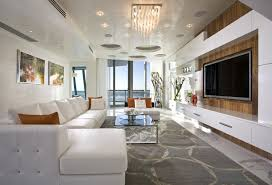 ocean penthouse 2 by pfuner design