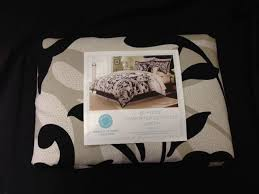 Martha Stewart Duvet Covers Best 25 Full Duvet Cover Ideas On Pinterest Norte Abstract