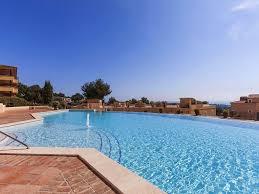 Zu Kaufen Apartment Zu Kaufen In Bendinat Mallorca