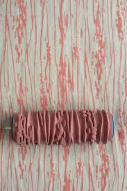Diy Painting Walls Design Design Roller No 9 15 00 Via Etsy U2026 Pinteres U2026