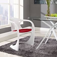 Modern Plastic Chairs Compare Prices On Modern Plastic Chairs Online Shopping Buy Low