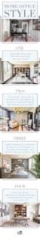 best 10 pulte homes ideas on pinterest master closet layout create the ultimate home office with minimalist vintage and industrial design tips that work for