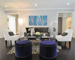 Accent Living Room Tables Accent Chairs For Dining Room Living Room Modern Chairs