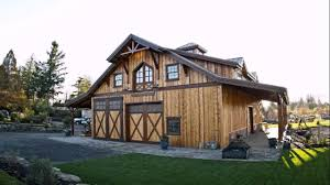 barn style house design uk youtube