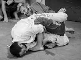 Hamilton Of Martial Arts Jiu by Hamilton Martial Arts Core Mma