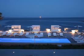 farol design hotel farol design hotel cascais the stage of fashion farol design