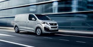 peugeot leasing europe accueil
