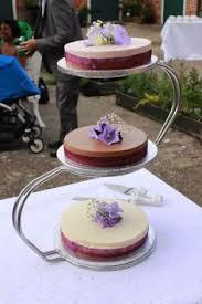 cheesecake wedding cake 8 amazing cheesecake wedding cakes ideas wedding cakes