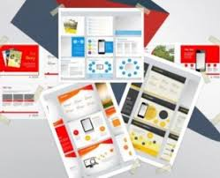 click point templates top diy animated powerpoint templates for
