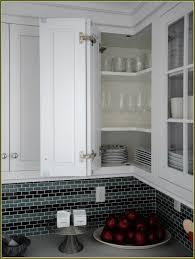 kitchen cabinet door hinges types home design ideas modern