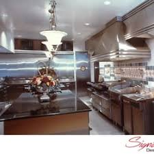 staten island kitchens signature kitchens of ny interior design 1454 hylan blvd