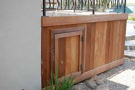 under the deck ideas simple wood shed under the deck diy shed