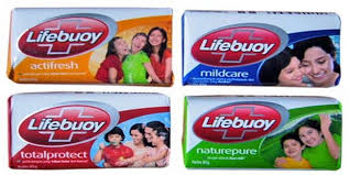 Sabun Lifebuoy lifebuoy sabun mandi vemale