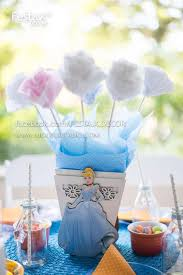 Cinderella Centerpieces Index Of Wp Content Uploads 2014 11