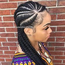 corn braided hairstyles cornrow braid hairstyles fade haircut
