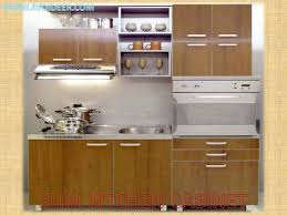 kitchen storage room ideas kitchen cabinets small kitchen design ideas kitchen storage