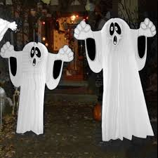 online get cheap spirit halloween decorations aliexpress com