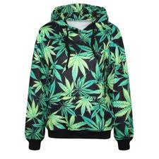 healong custom dye sublimation printed hoody latest sweater