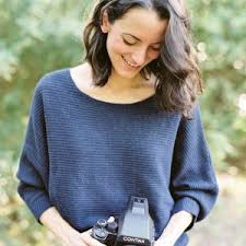 Wedding Photographer Dallas Heather Hawkins Photography Dallas Film Photographer Dallas Film