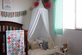 Hanging Canopy by Play Canopy In White Cotton Hanging Tent Reading Nook