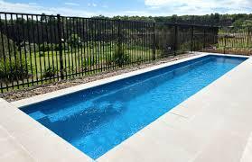 cost of a lap pool lap pool lap pool cost above ground lap pool lap pools for