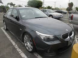 bmw 5 series questions people or indi mechanics that will