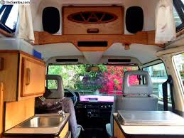 Westfalia Awning For Sale 1990 Vw Vanagon Syncro Adventure Wagon 19k In San Rafael Ca