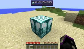 avaritia armor tools and weapons minecraft mods curse