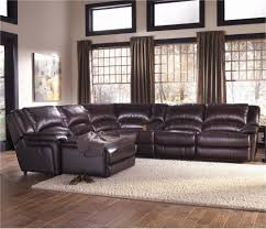 Reclining Leather Sectional Sofa Luxury Leather Sectional Sofa New Sofa Furnitures Sofa Furnitures